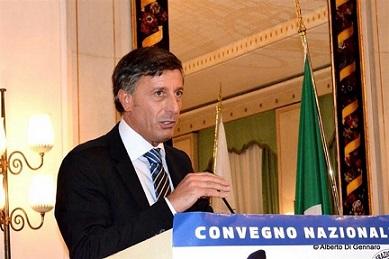 Giorgio Innocenzi