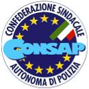 Sindacato Polizia Polizia di Stato | Consap