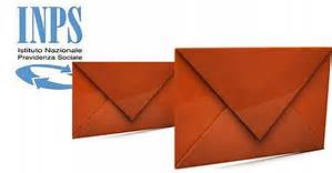 La busta arancione dell'Inps sulle pensioni