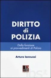 Diritto di Polizia