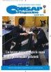 Magazine rivista consap