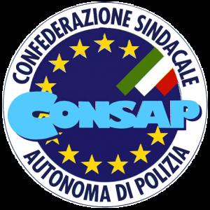 icona-consap