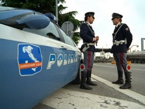 polizia-stradale-300x225
