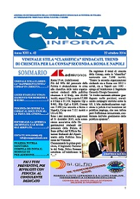 copertina-consap-informa-n-42