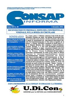 consap-informa-n-48-page-001-rid