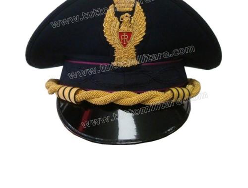 berretto-primo-dirigente-polizia-di-stato