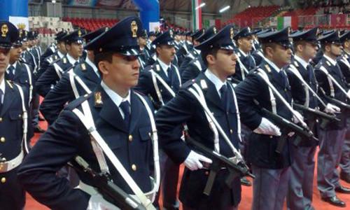 concorso-polizia-di-stato-600x300