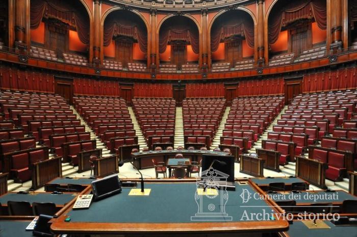 Audizione consap alla camera dei deputati sindacato for Ieri alla camera dei deputati