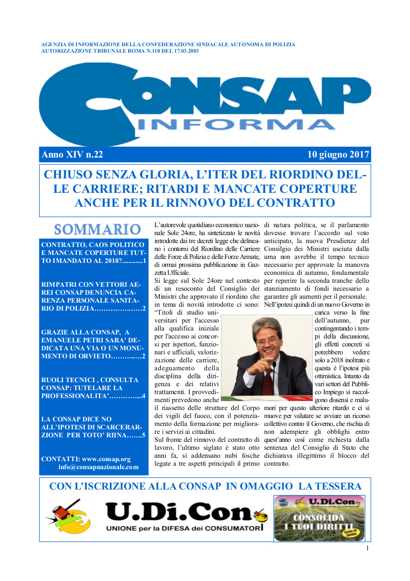 consap-informa-22-2017-1