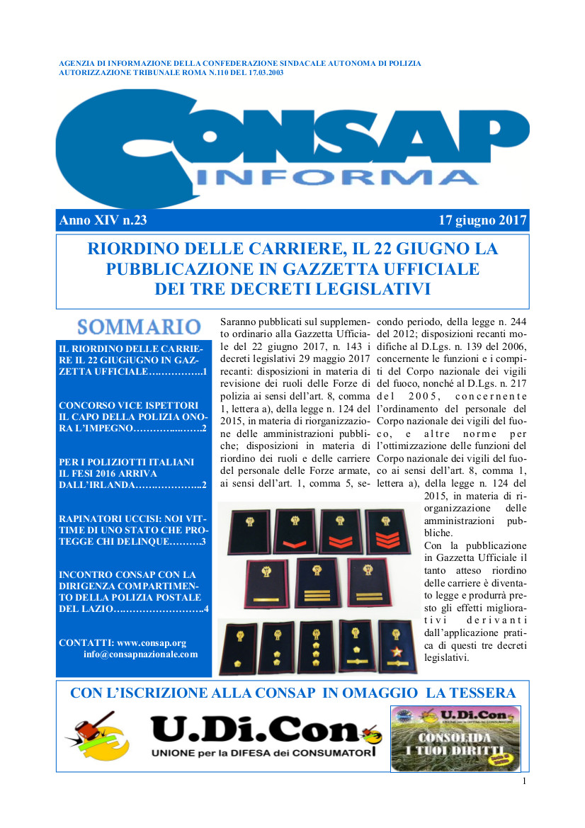 consap-informa-23-2017-1