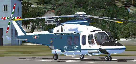 elicottero-polizia