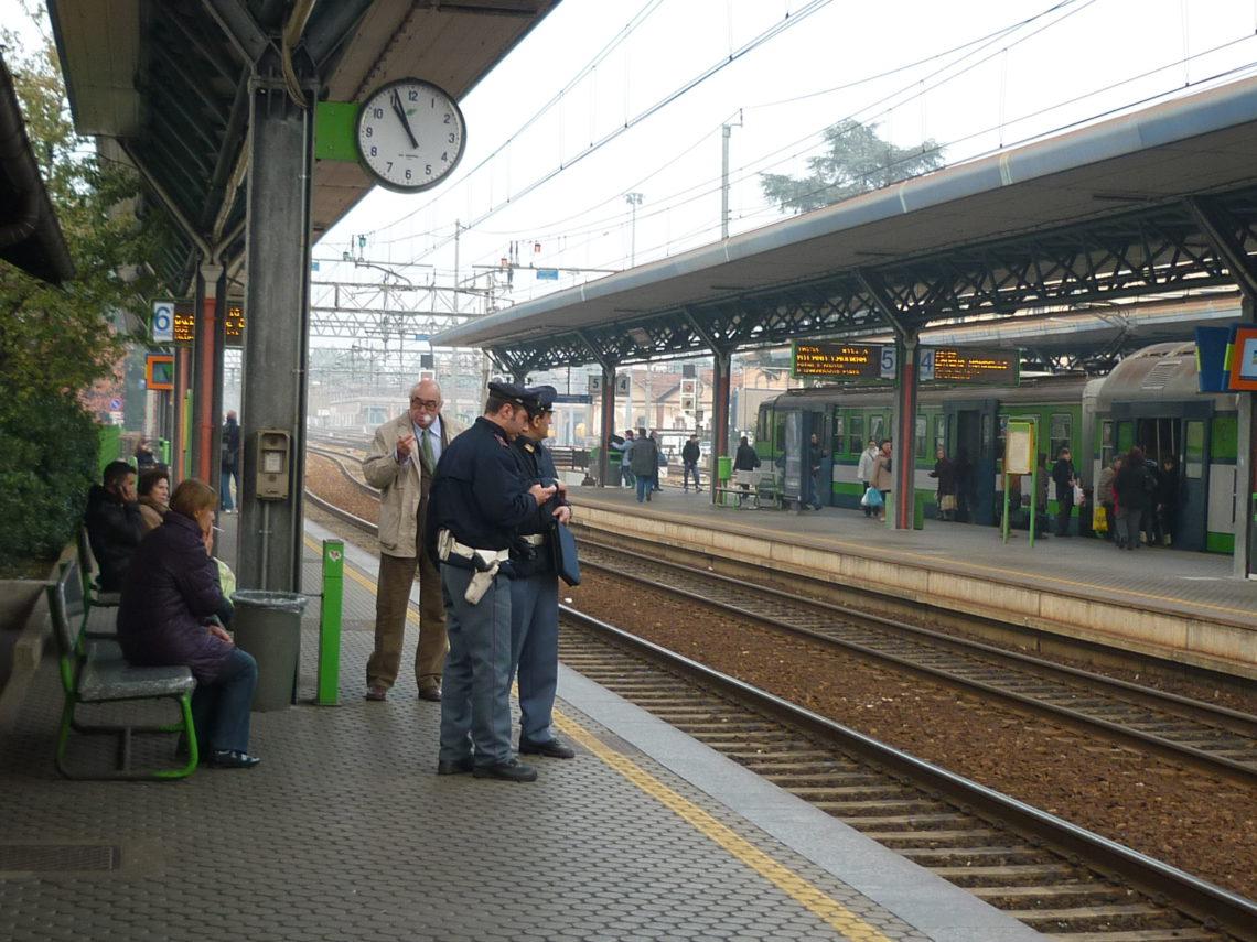 polfer-polizia-ferroviaria-stazione