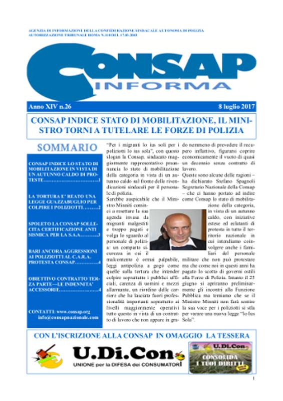 consap-informa-26-2017-1