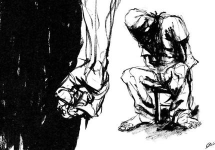reato-di-tortura